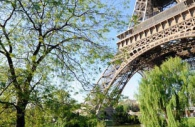 spring-time-paris-eifel-tower.jpg