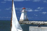 Canada-ontario-lake-huron-old-sailboat-lighthouse.jpg