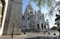Sacre-Coeur-Paris-church.jpg