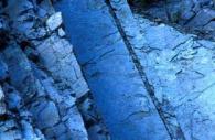America-Alaska-blue-slate-rock.jpg