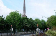 eifel-tower-roads.jpg