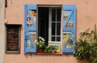 Provence-France-painted-shutters.jpg