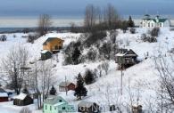 America-Alaska-village-winter-.jpg
