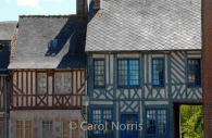 normandy-houses-painted.jpg