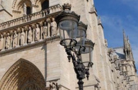 sacre-coeur-lamps-paris.jpg