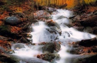 Americana-Vermont-Smugglers-notch-waterfall-fall.jpg