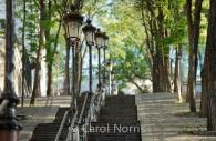 Staircase-lamps-Sacre-Coeur-Paris.jpg