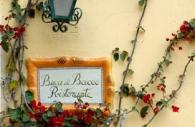 European-Italy-Positino-restaurant-lamp.jpg