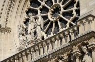 statues-notre-dame-paris.jpg