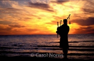 Canada-Ontario-Lake-Huron-Scottish-piper-bagpipes.jpg