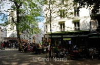 Paris-cafes.jpg