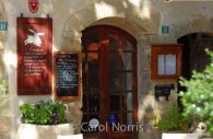 Provence-France-restaurant-rabbit.jpg