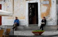 European-Italy-Ravello-village-couple-married-silent-treatment.jpg