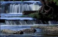 Canada-Ontario-Sauble-falls-waterfall.jpg