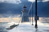 Canada-Ontario-Southampton-lighthouse-Lake-Huron-storm-2.jpg