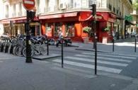 pigeon-paris-streets.jpg