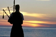 Canada-Ontario-Southampton-Scottish-piper-sunset-bagpipes.jpg