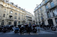 Paris-square-motorcycles.jpg