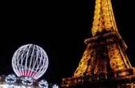paris-eifel-tower-merry-go-round-carousel.jpg