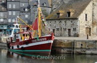 red-fishing-vessel-honfleur-normandy.jpg