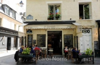 cafe-friends-paris.jpg