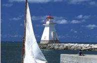 Canadiana-Lake-Huron-Southampton-lighthouse-sailboat.jpg