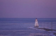 Canada-lake-huron-southampton-winter-moon-rise-ice-lighthouse-moonlight.jpg