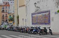 European-Amalfi-coast-Italy-mopeds.jpg