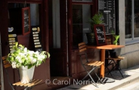 lilacs-cafe-table-two-honfleur-normandy.jpg