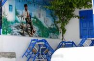 European-Greece-Mykonos-Greek-island-restaurant-blue-and-white-hookah-table-chairs.jpg
