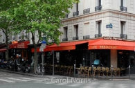 Paris-cafe-bike.jpg