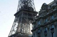 paris-eifel-tower.jpg