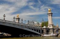 bridge-river-paris.jpg